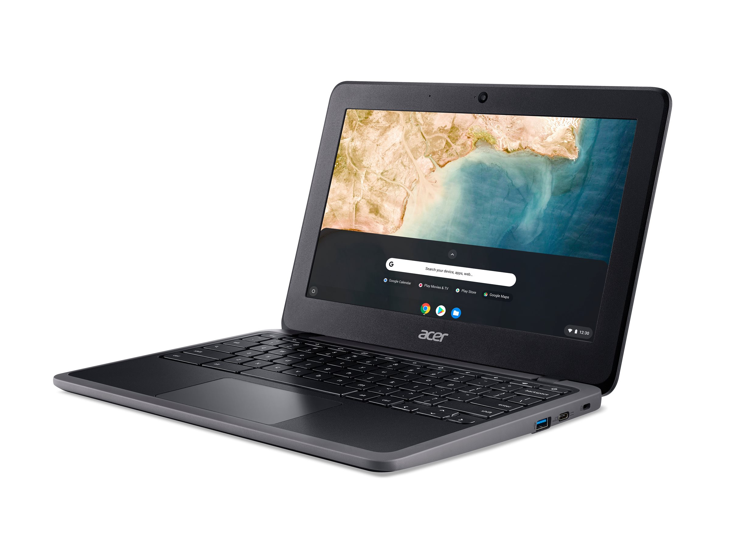 Acer Chromebook 311 C733-C5AS - 11.6