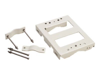 Microchip PD-OUT/MBK/G - network device mounting bracket