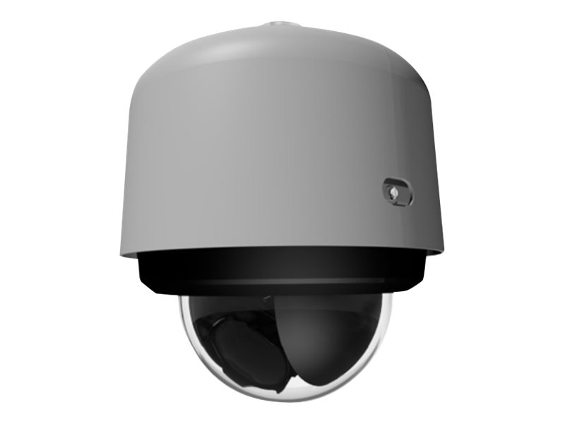 Pelco Spectra 7 Series S7230L-EW1 - network survei...
